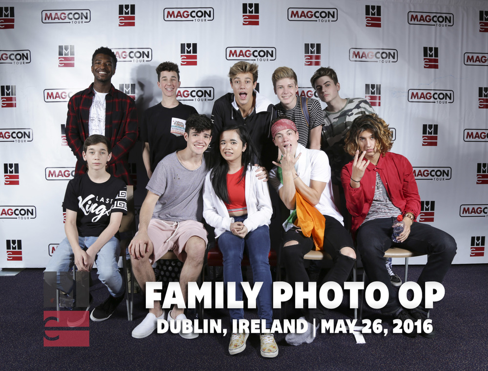 FamilyPhotoOp (178 of 399).jpg