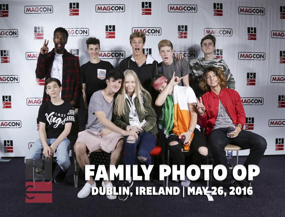 FamilyPhotoOp (177 of 399).jpg