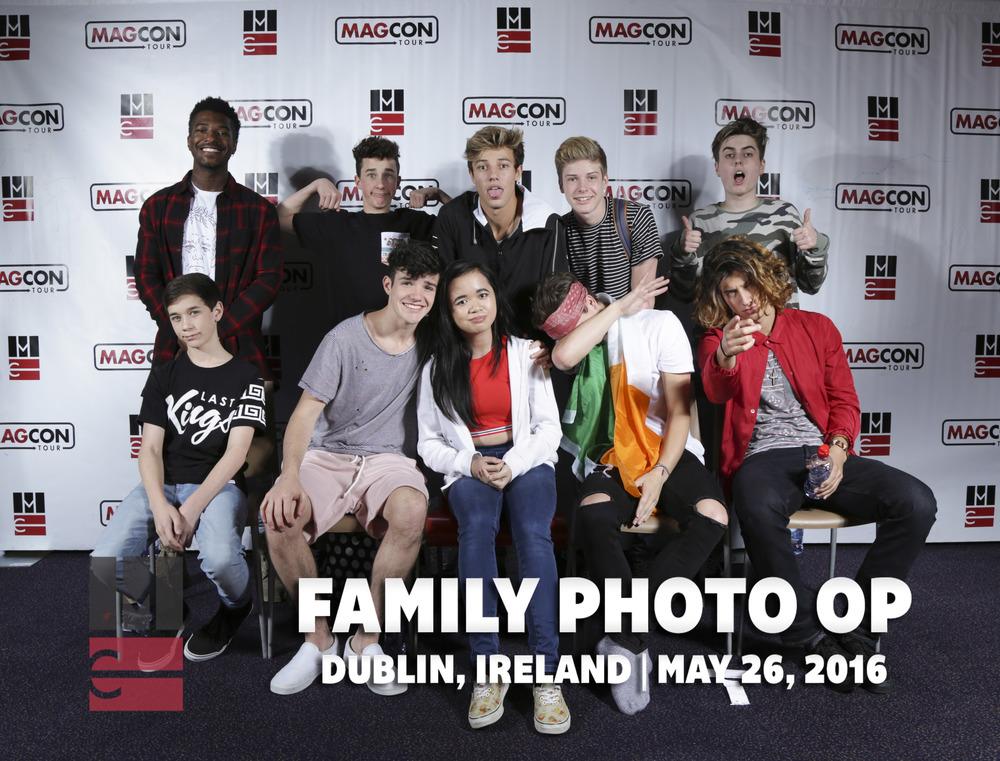 FamilyPhotoOp (179 of 399).jpg