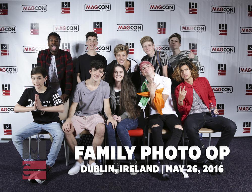 FamilyPhotoOp (180 of 399).jpg