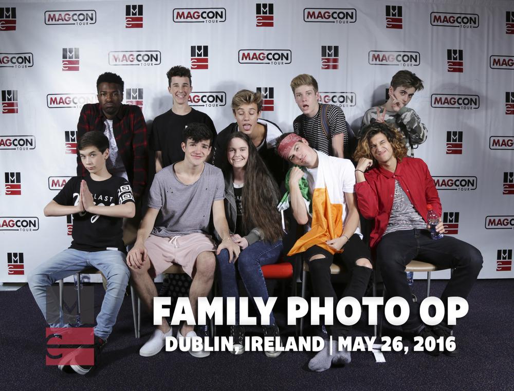 FamilyPhotoOp (181 of 399).jpg