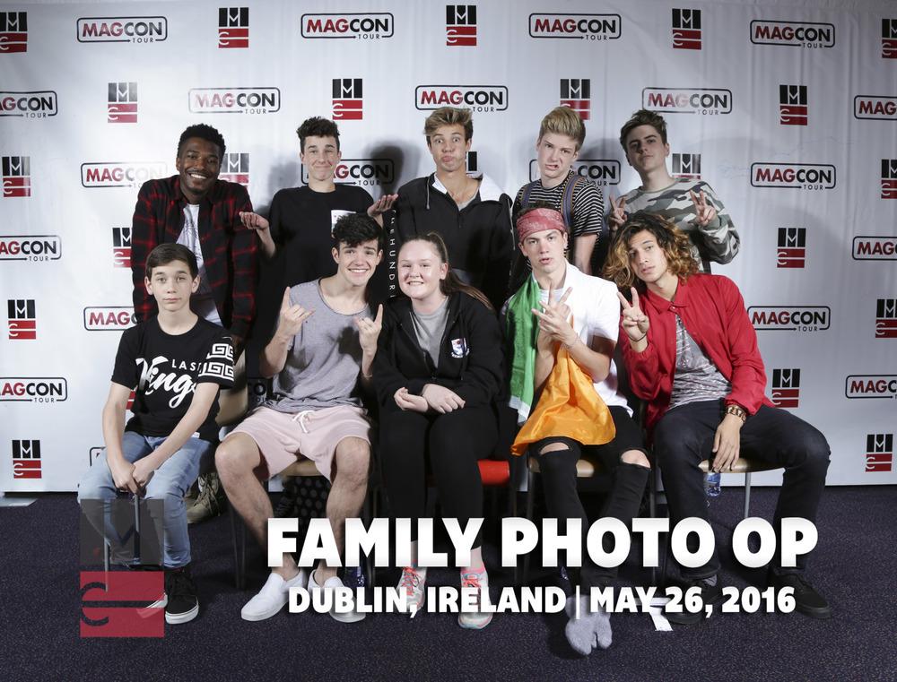 FamilyPhotoOp (182 of 399).jpg