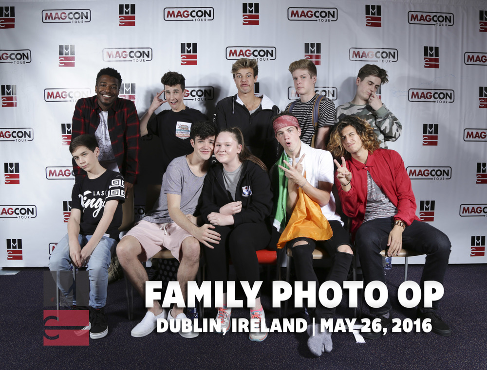FamilyPhotoOp (183 of 399).jpg