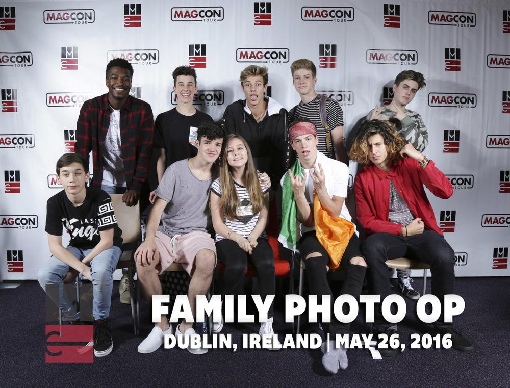 FamilyPhotoOp (184 of 399).jpg