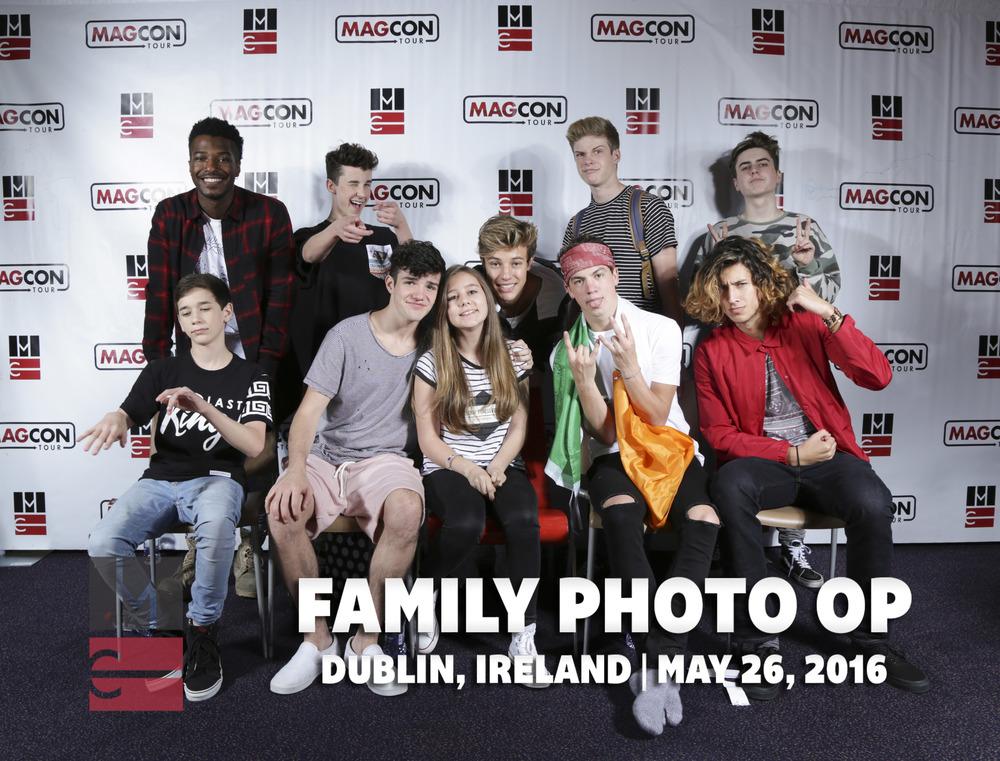 FamilyPhotoOp (185 of 399).jpg