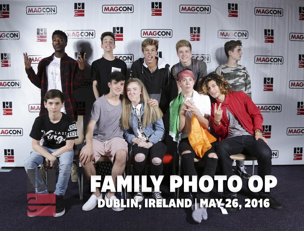 FamilyPhotoOp (186 of 399).jpg