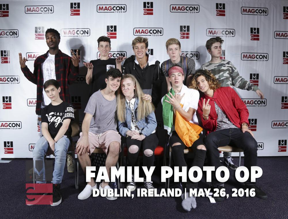 FamilyPhotoOp (187 of 399).jpg