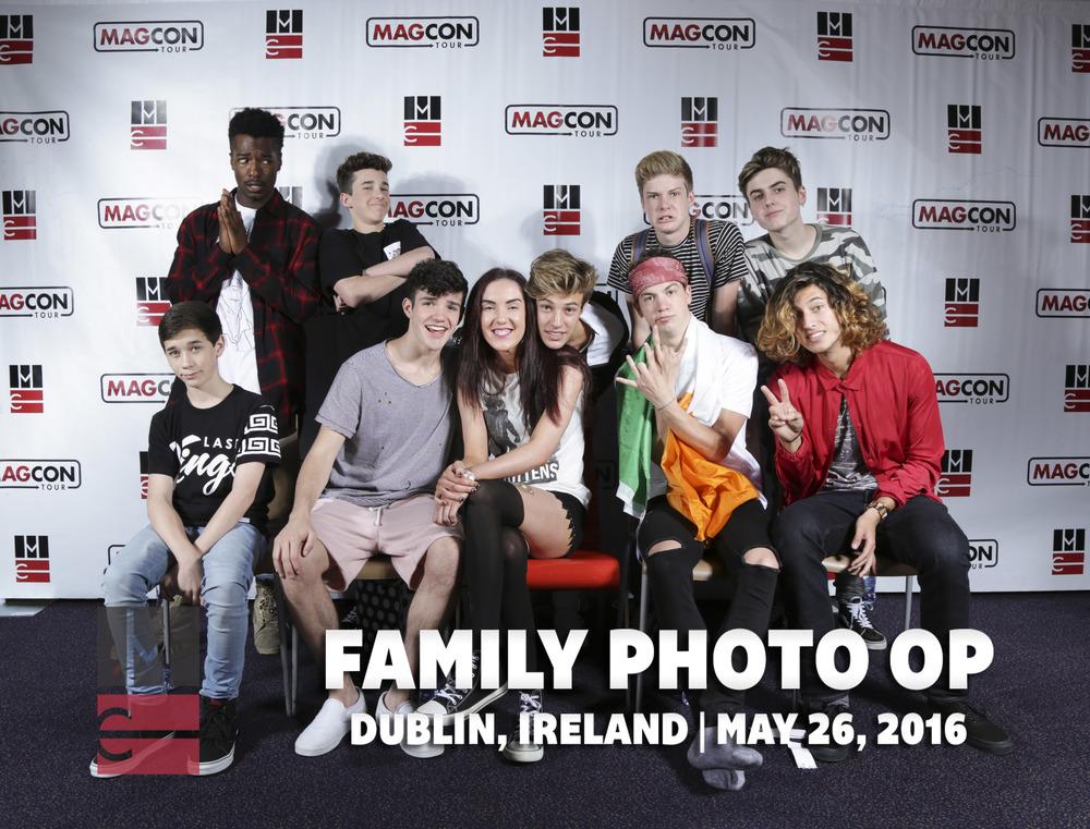 FamilyPhotoOp (188 of 399).jpg
