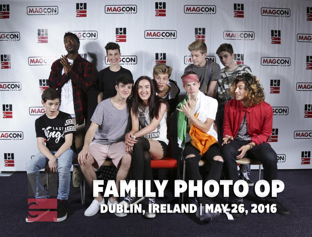 FamilyPhotoOp (189 of 399).jpg