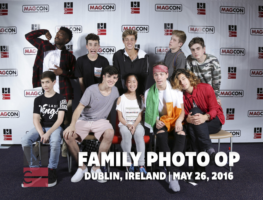 FamilyPhotoOp (190 of 399).jpg