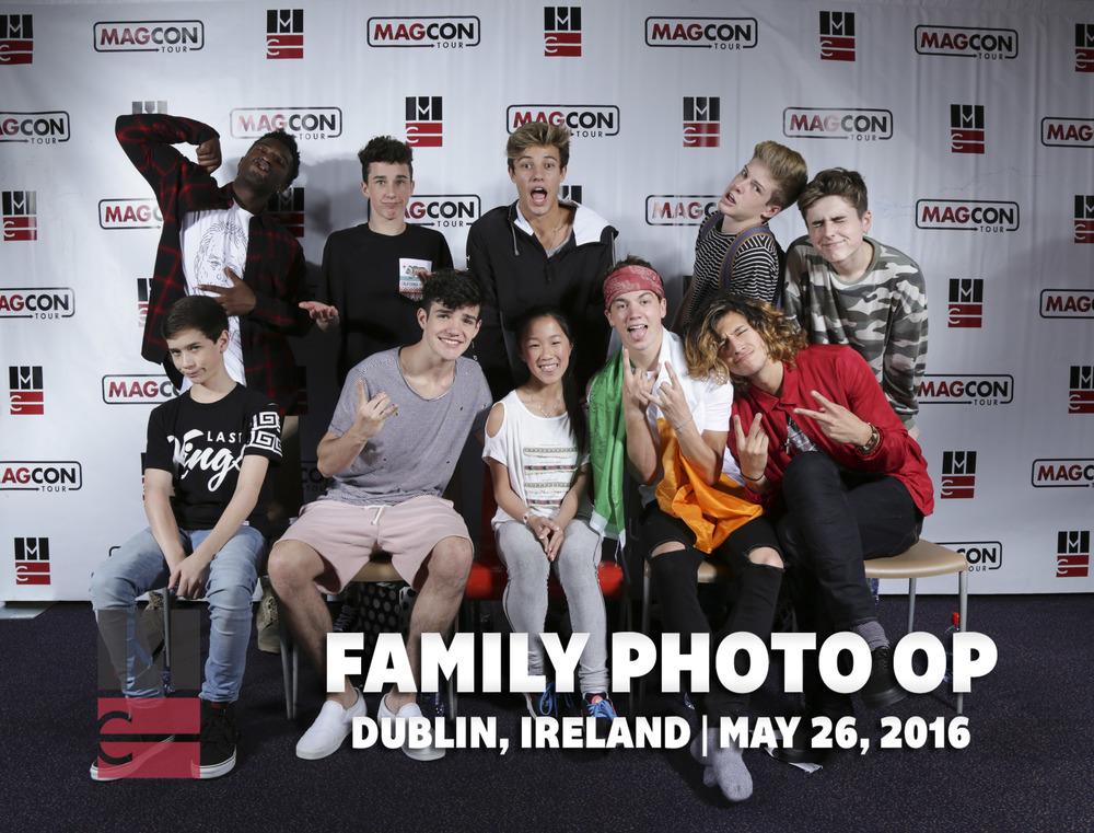 FamilyPhotoOp (191 of 399).jpg