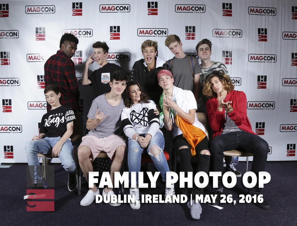 FamilyPhotoOp (193 of 399).jpg