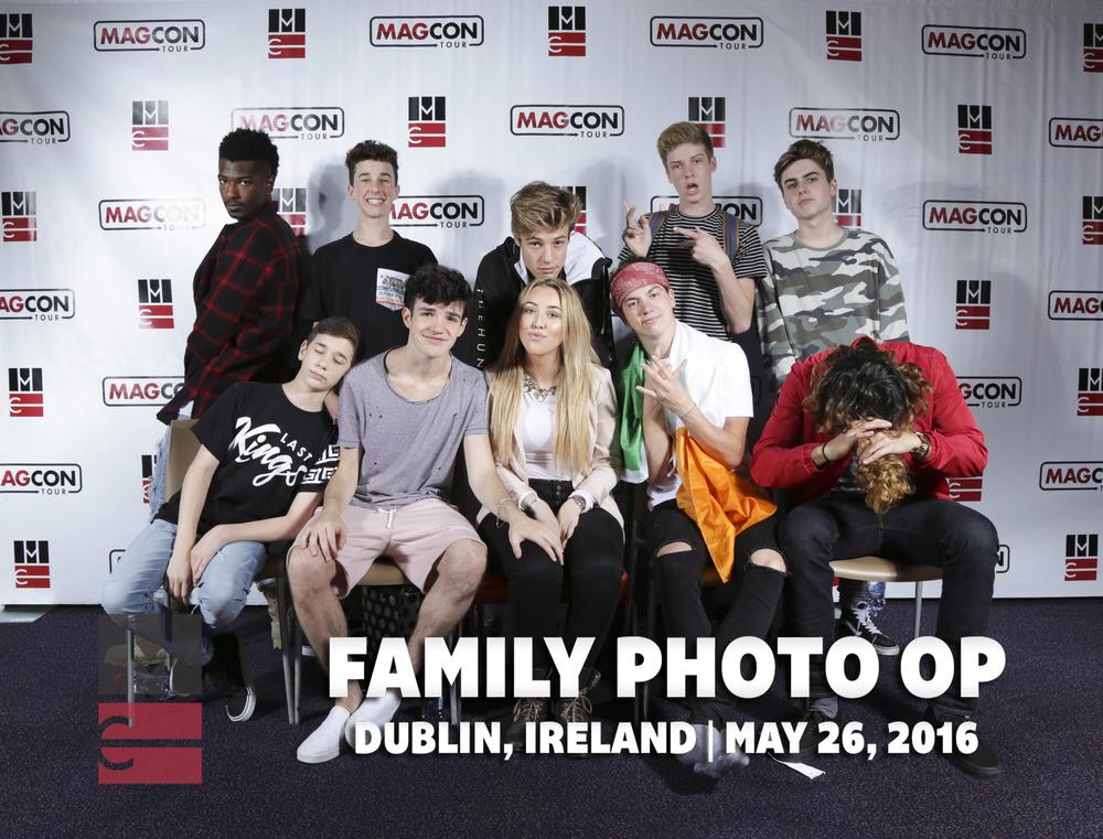 FamilyPhotoOp (194 of 399).jpg