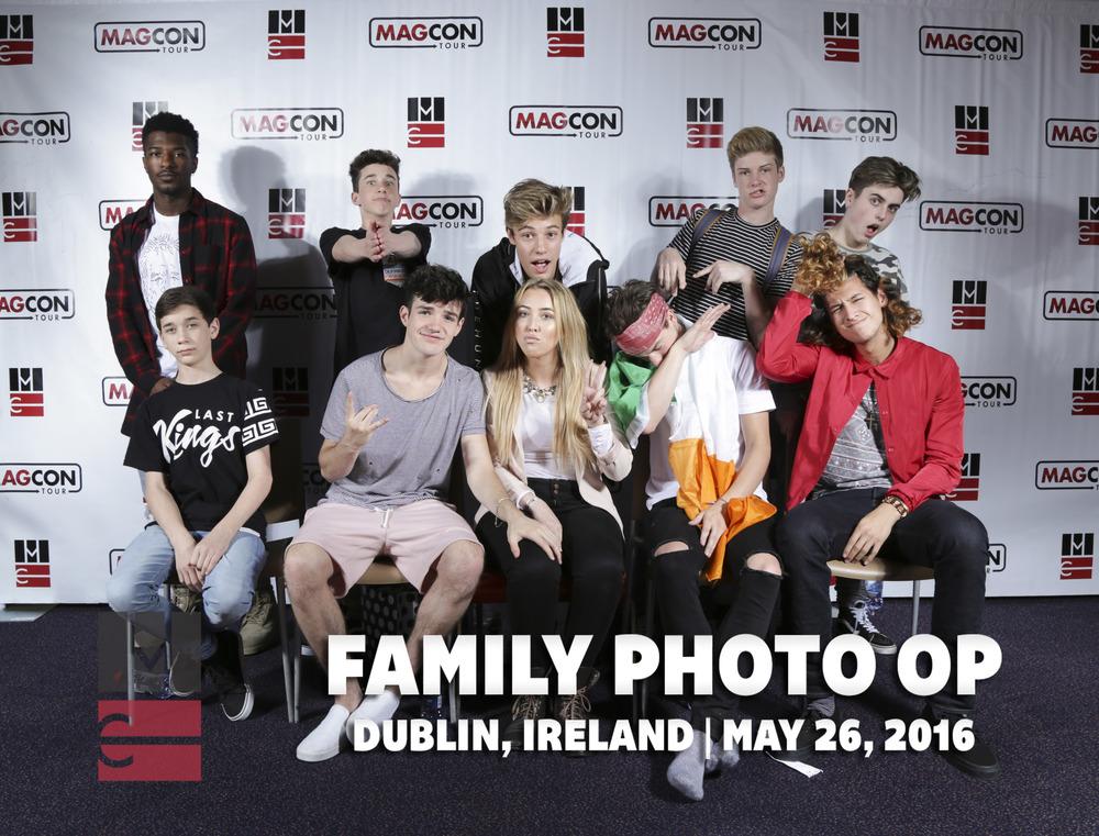 FamilyPhotoOp (195 of 399).jpg