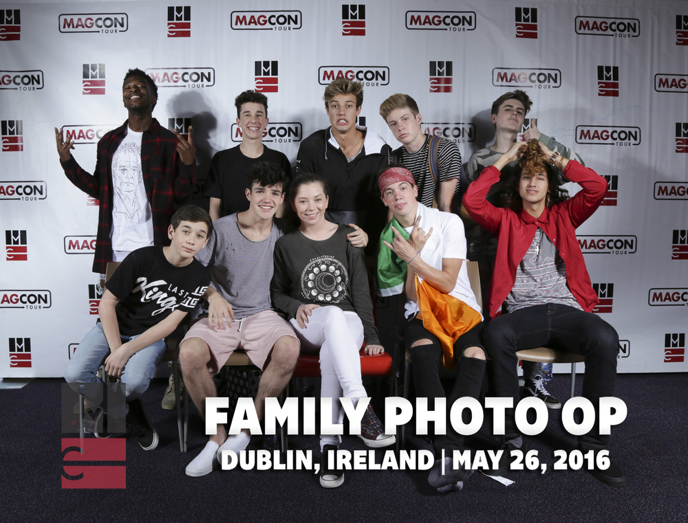 FamilyPhotoOp (197 of 399).jpg