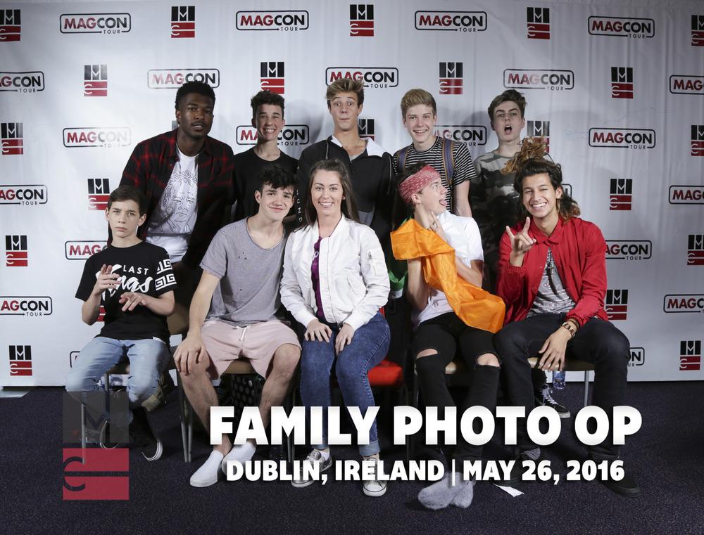 FamilyPhotoOp (201 of 399).jpg