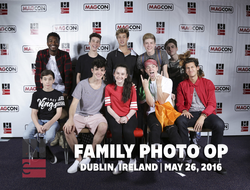 FamilyPhotoOp (202 of 399).jpg