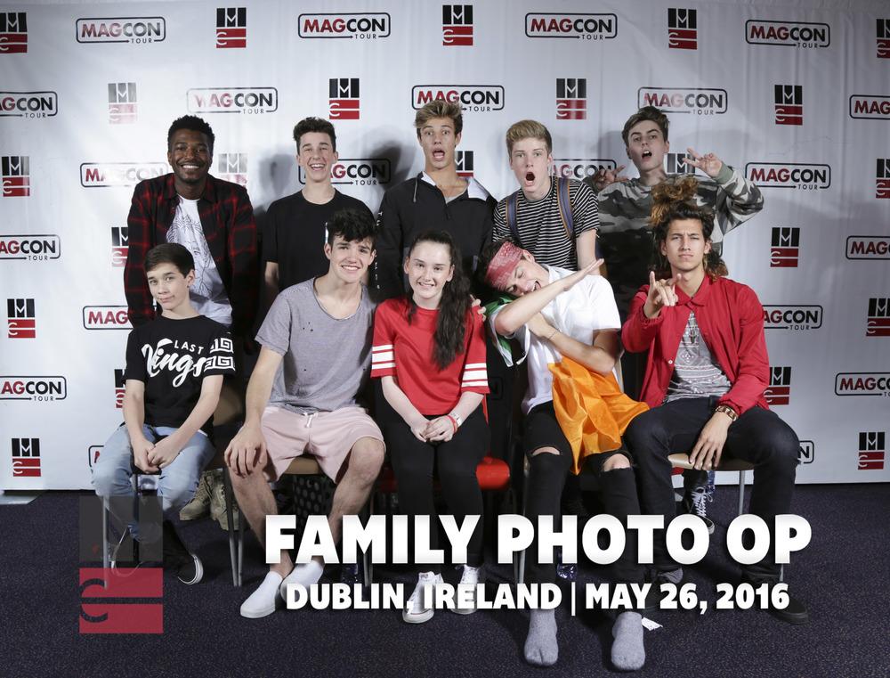 FamilyPhotoOp (203 of 399).jpg
