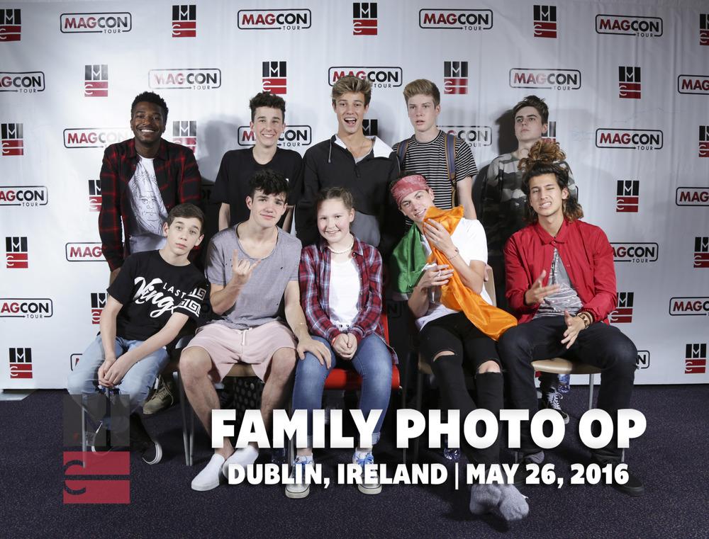 FamilyPhotoOp (204 of 399).jpg