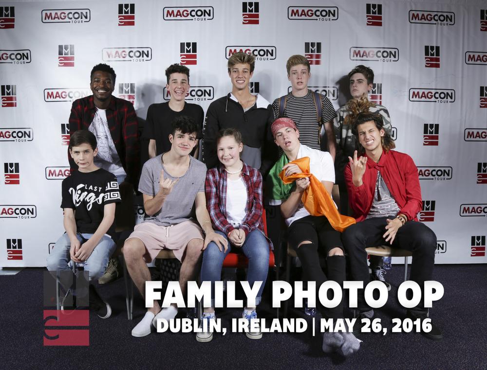 FamilyPhotoOp (205 of 399).jpg