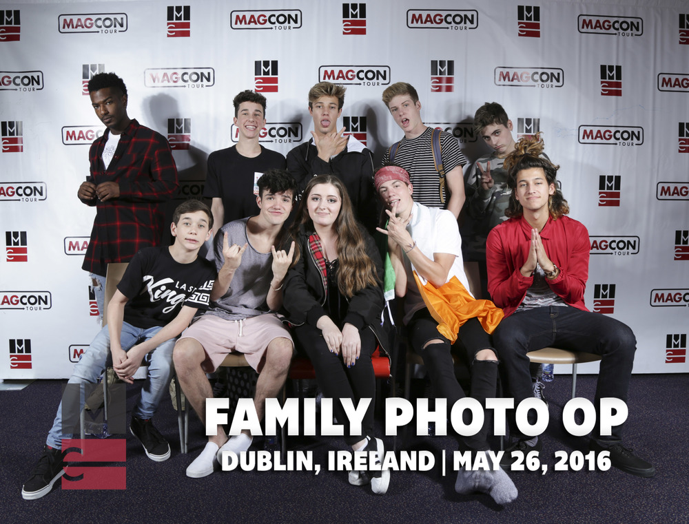 FamilyPhotoOp (207 of 399).jpg