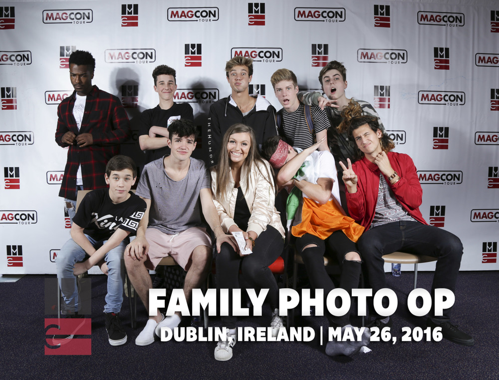 FamilyPhotoOp (209 of 399).jpg