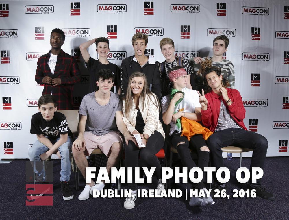 FamilyPhotoOp (208 of 399).jpg