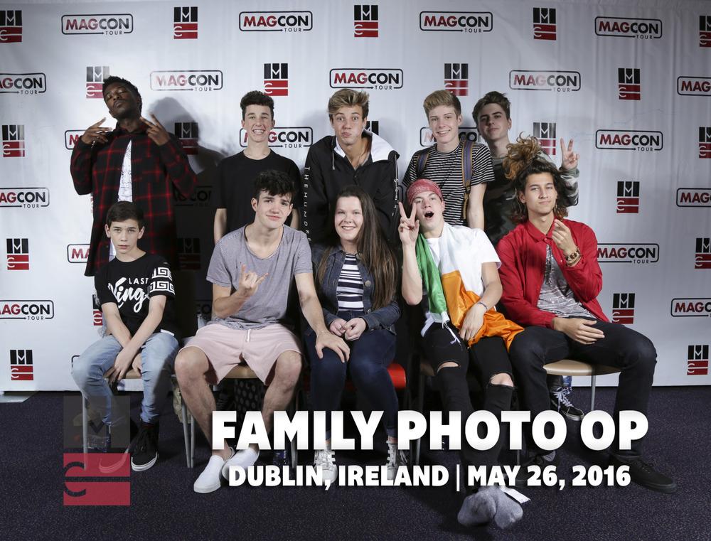 FamilyPhotoOp (211 of 399).jpg