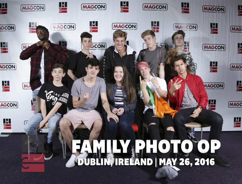 FamilyPhotoOp (210 of 399).jpg