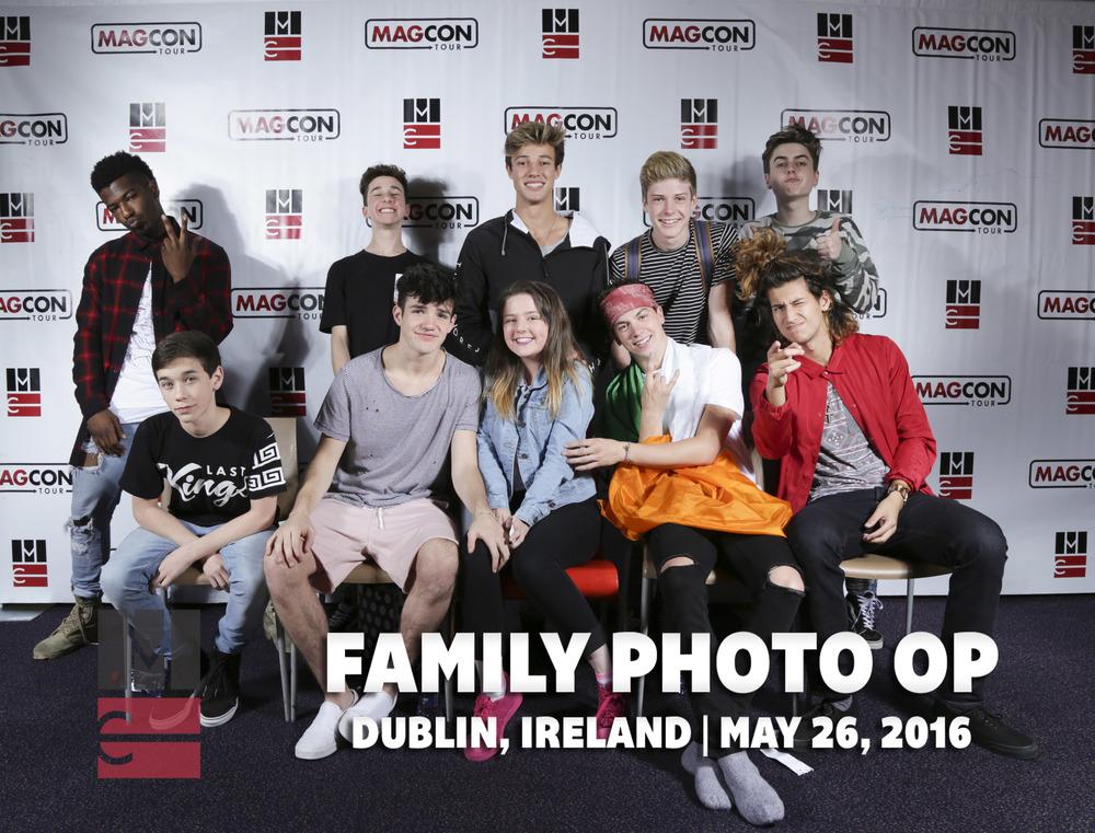 FamilyPhotoOp (213 of 399).jpg