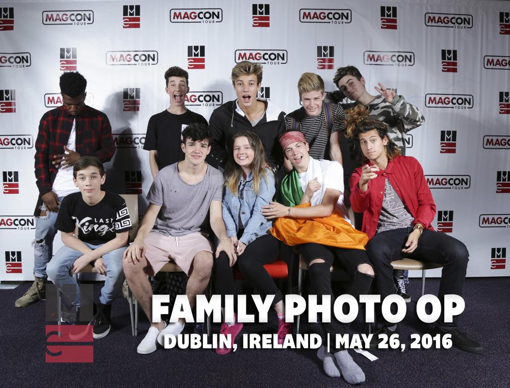 FamilyPhotoOp (212 of 399).jpg