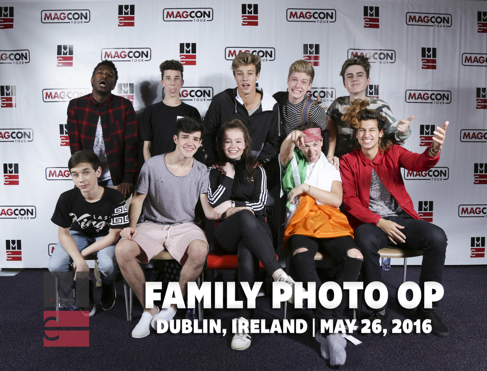 FamilyPhotoOp (215 of 399).jpg
