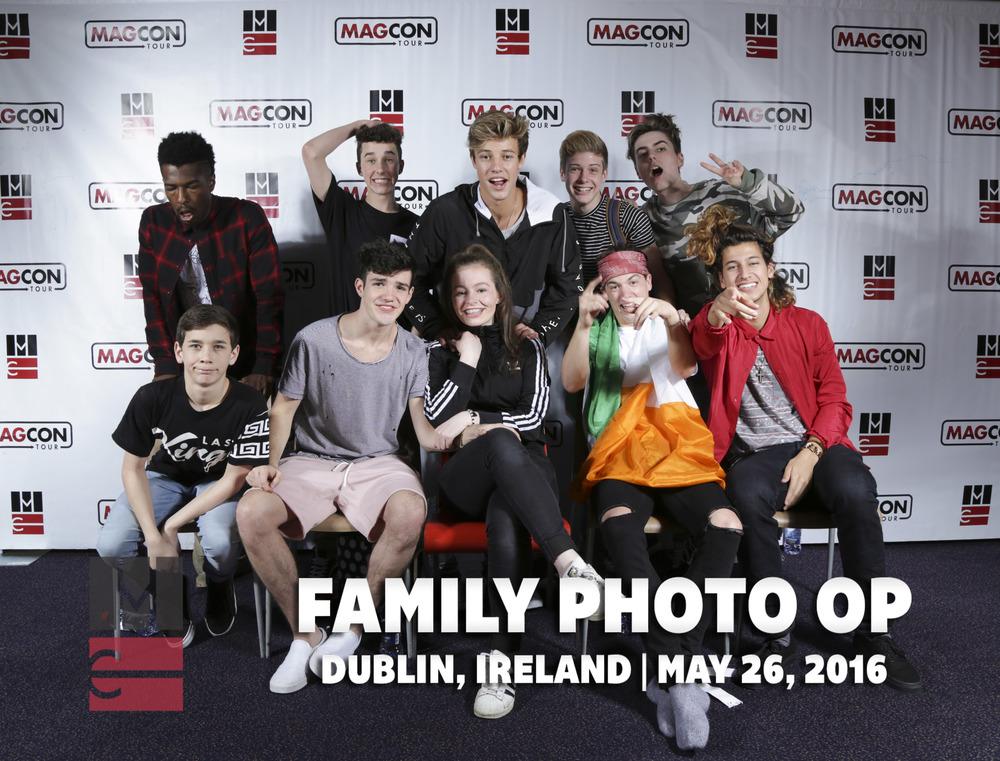 FamilyPhotoOp (214 of 399).jpg