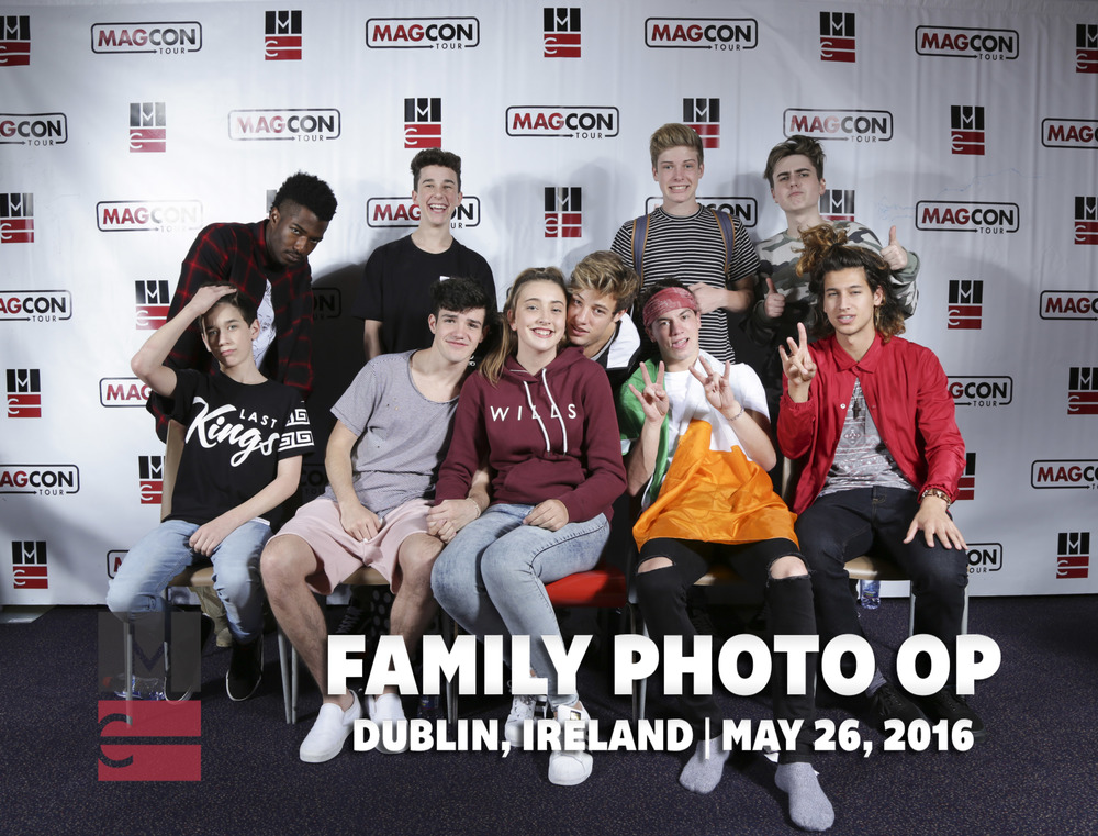 FamilyPhotoOp (217 of 399).jpg