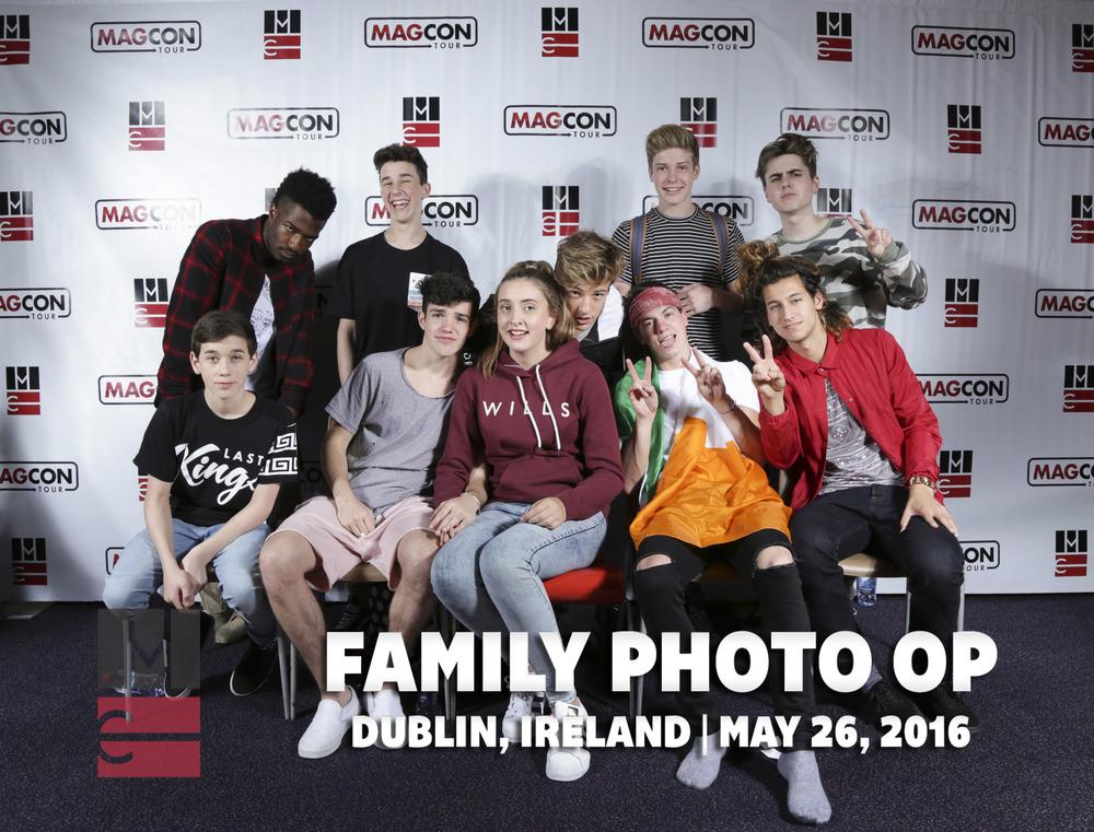 FamilyPhotoOp (216 of 399).jpg