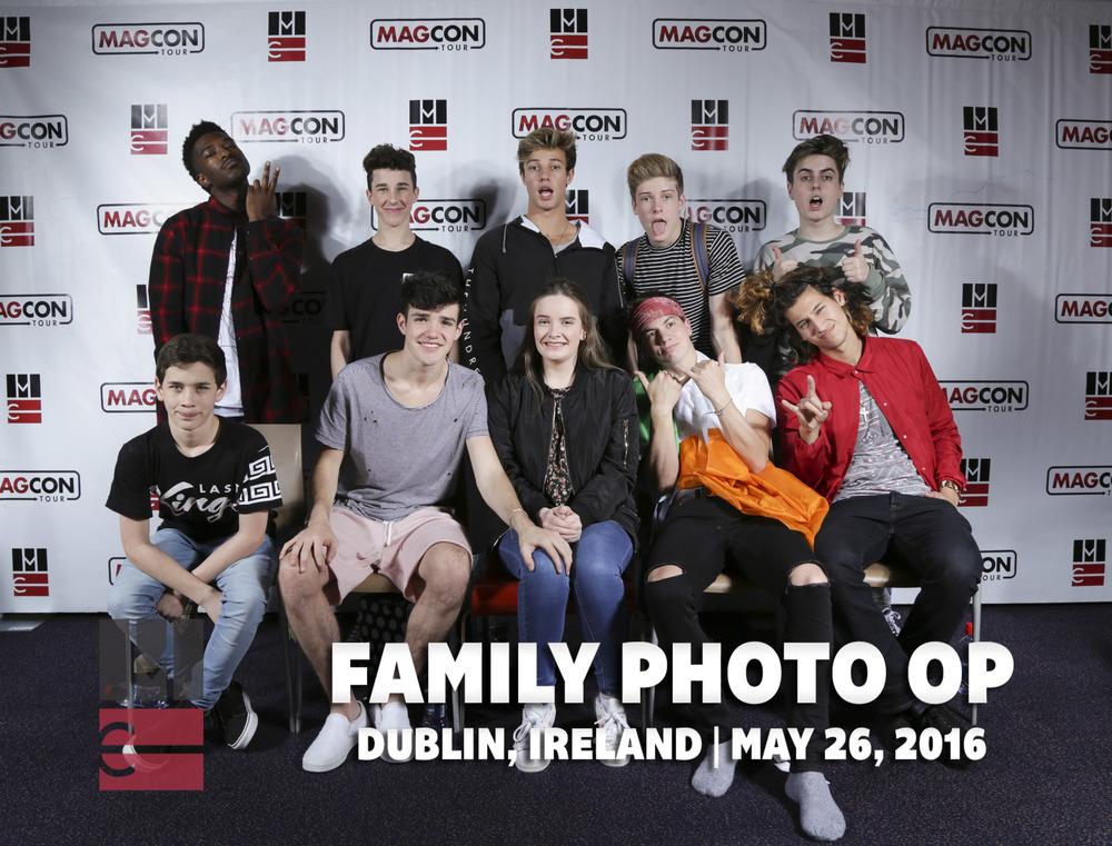FamilyPhotoOp (219 of 399).jpg