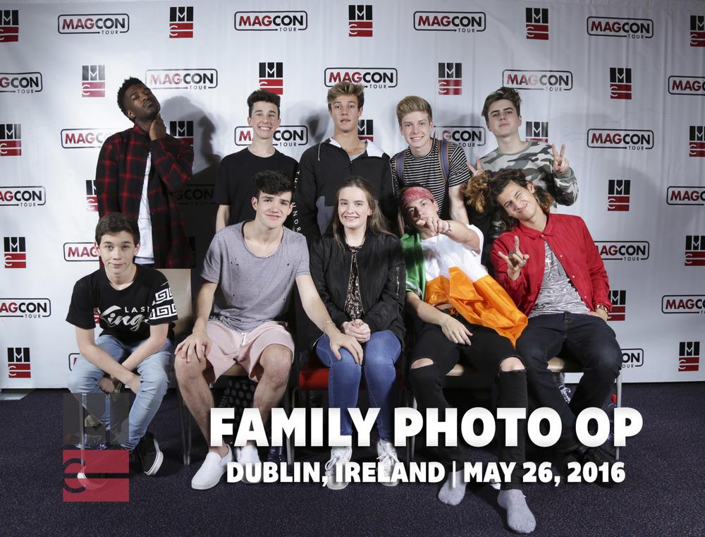 FamilyPhotoOp (218 of 399).jpg