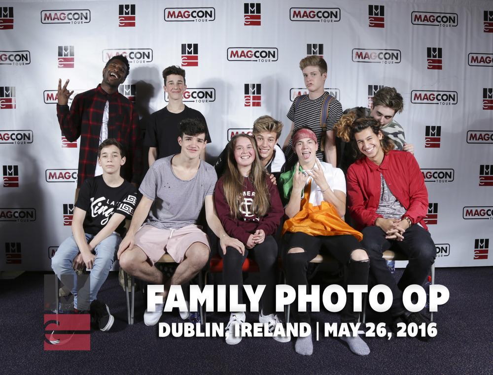 FamilyPhotoOp (221 of 399).jpg