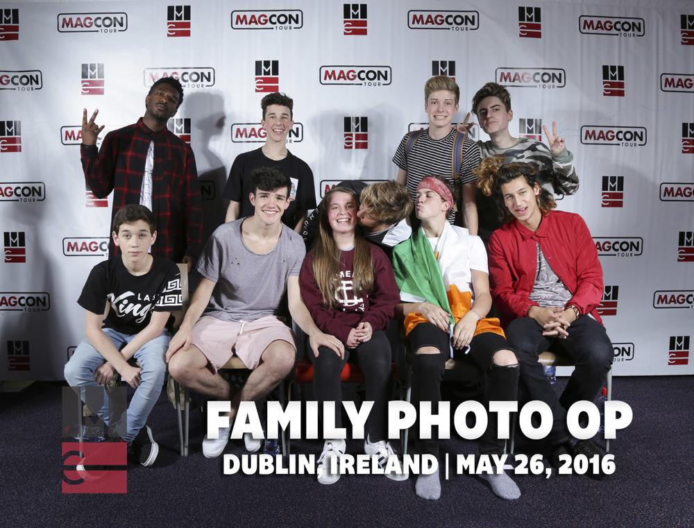 FamilyPhotoOp (220 of 399).jpg