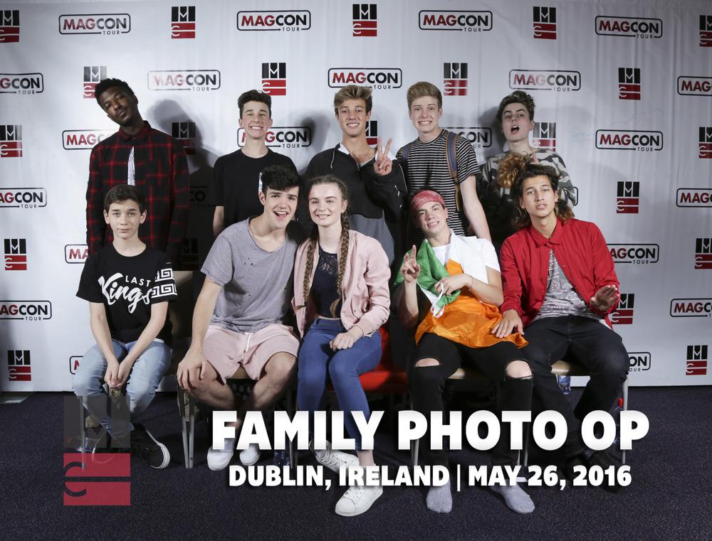 FamilyPhotoOp (223 of 399).jpg