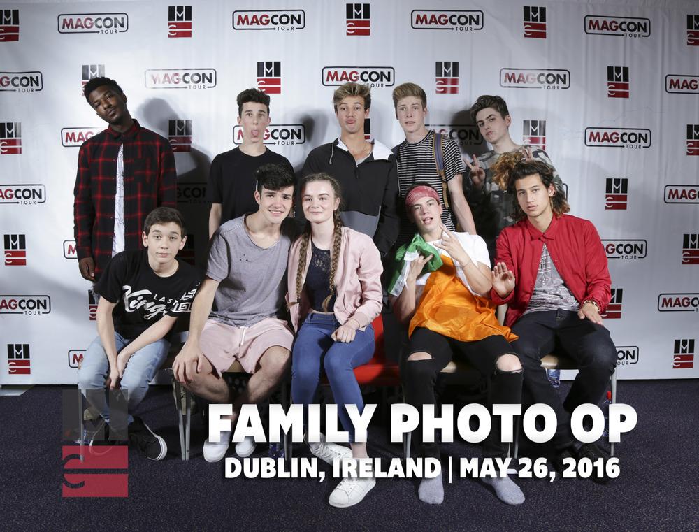 FamilyPhotoOp (222 of 399).jpg