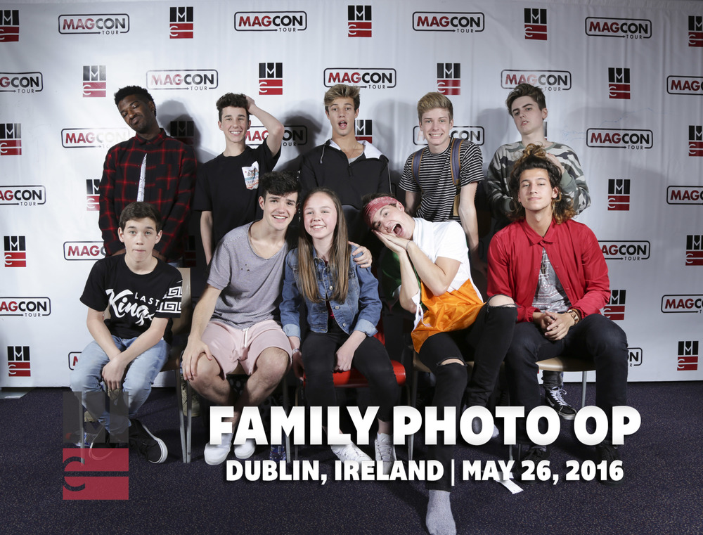 FamilyPhotoOp (224 of 399).jpg