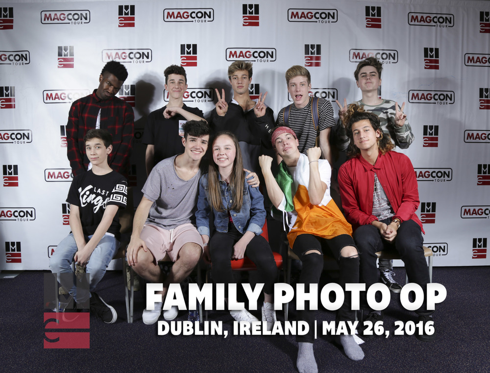FamilyPhotoOp (225 of 399).jpg