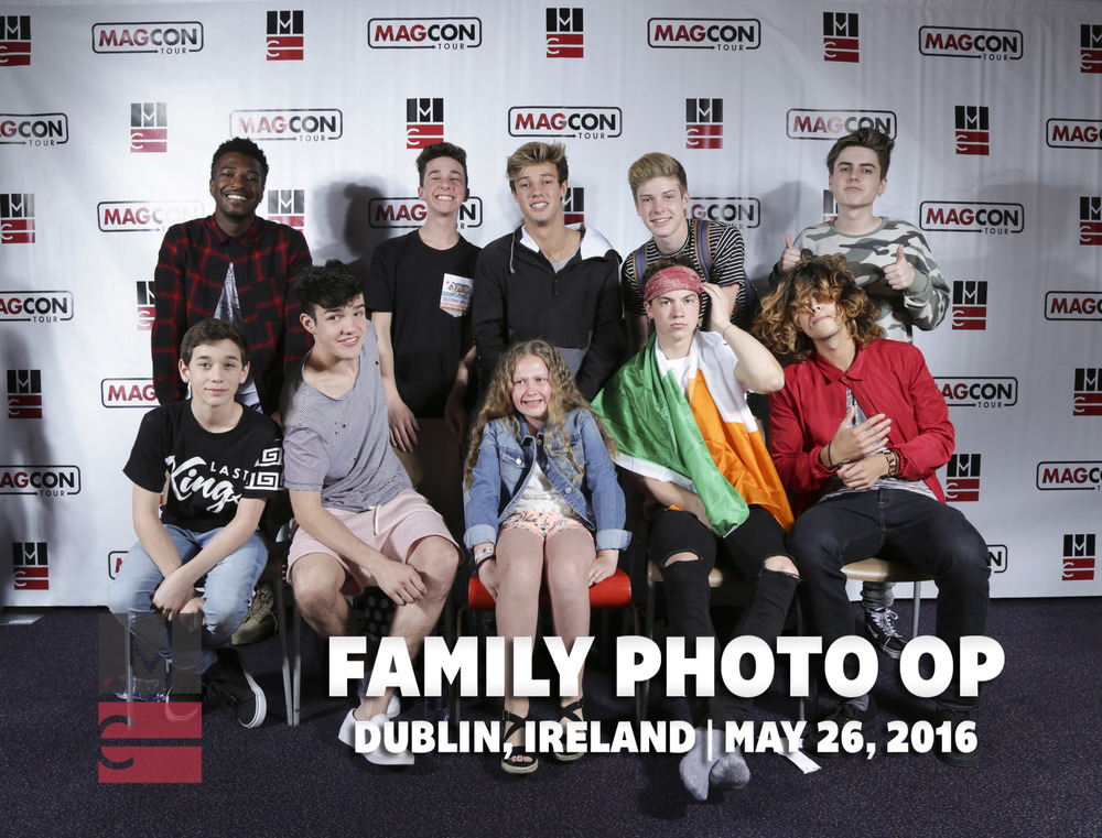 FamilyPhotoOp (227 of 399).jpg