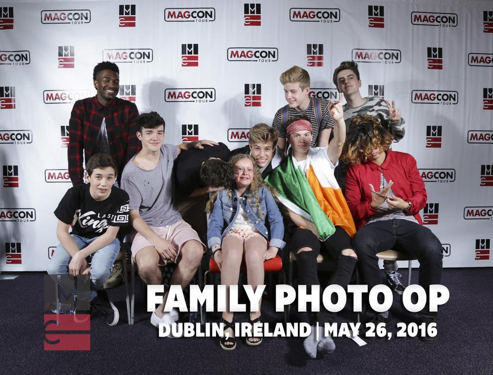 FamilyPhotoOp (226 of 399).jpg