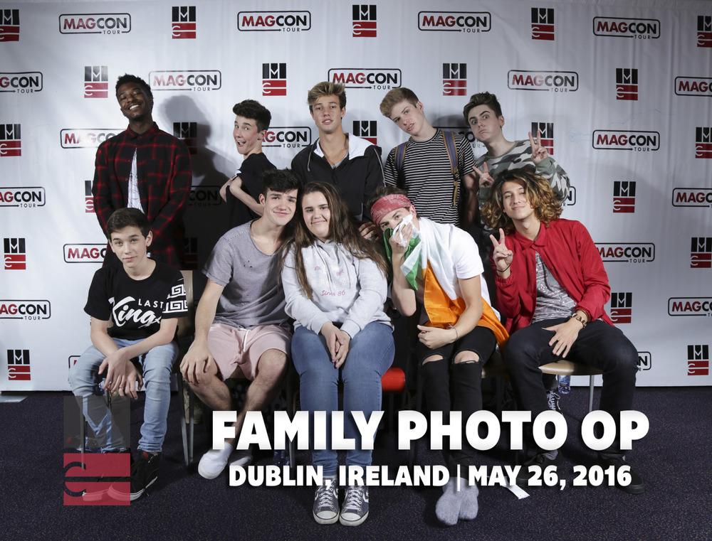 FamilyPhotoOp (229 of 399).jpg