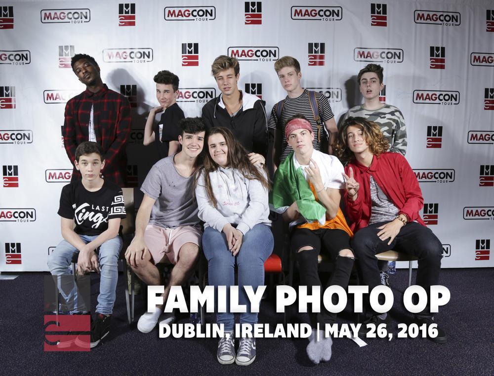 FamilyPhotoOp (228 of 399).jpg