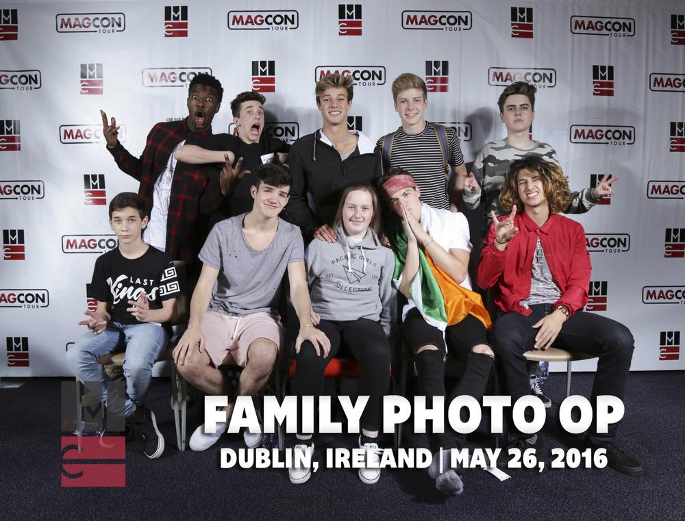 FamilyPhotoOp (231 of 399).jpg