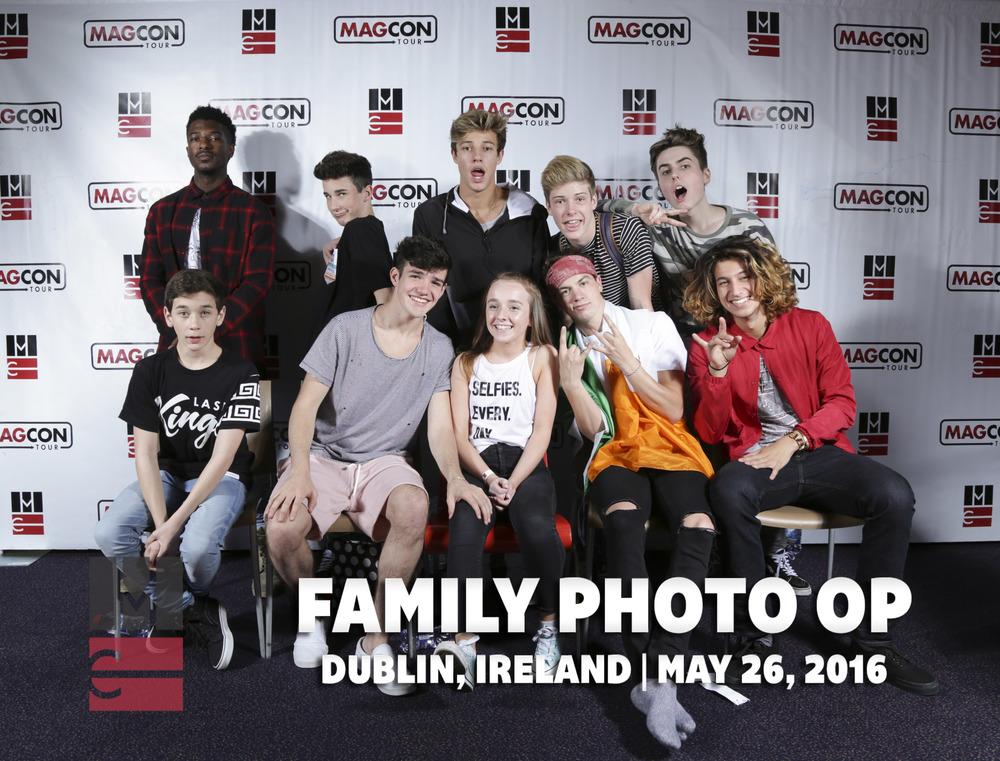 FamilyPhotoOp (232 of 399).jpg