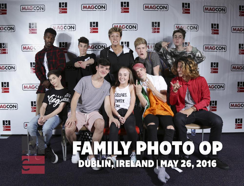 FamilyPhotoOp (233 of 399).jpg